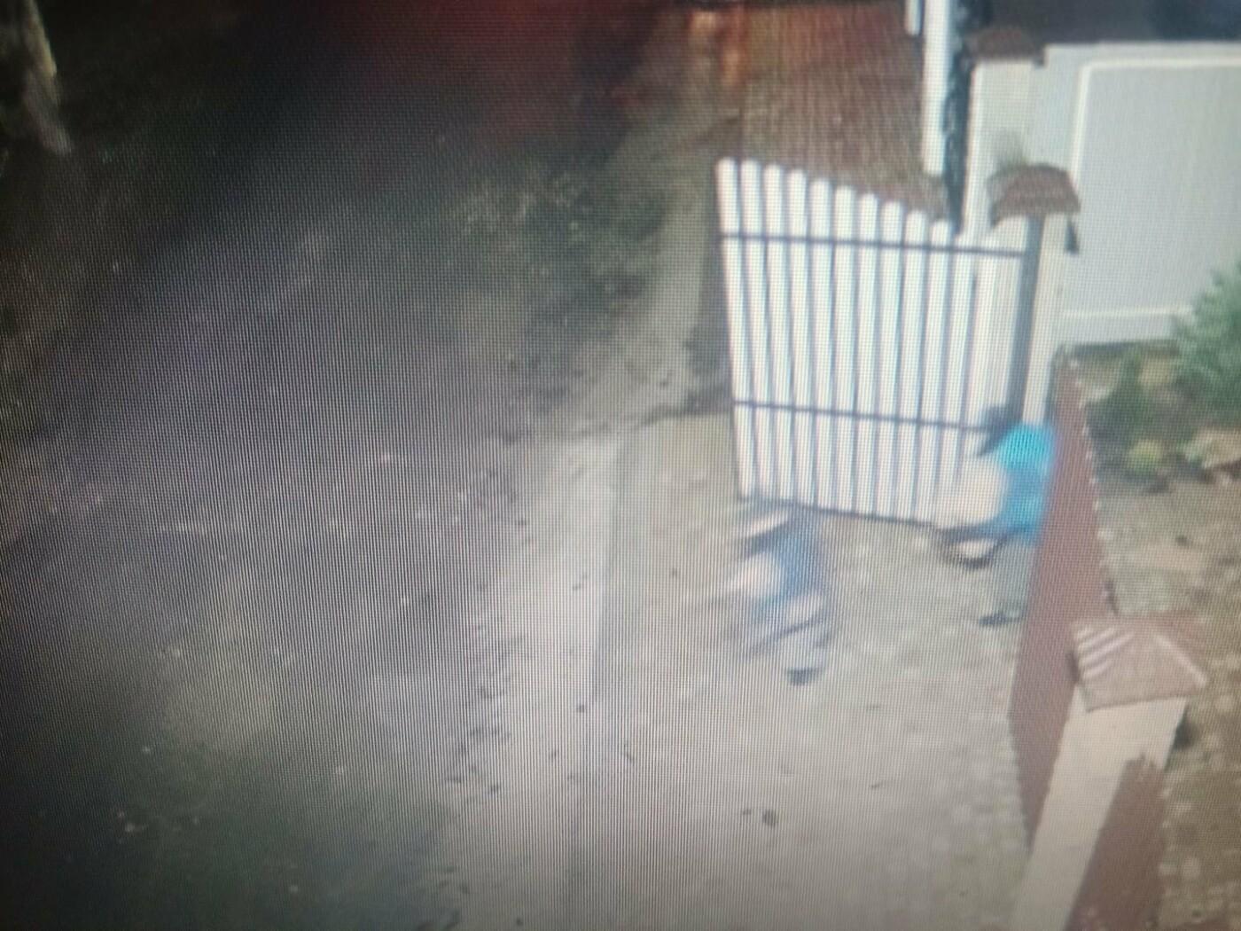 """""""Що робиться? Страшно..."""": поблизу Тернополя відбулася серія нахабних крадіжок (ФОТО), фото-1"""