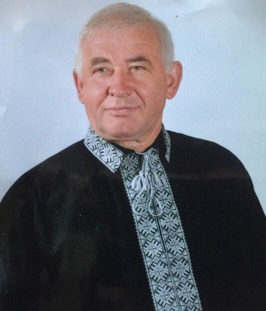 """""""Ставив Україну вище за своє життя"""": помер державотворець із Тернопільщини, подробиці трагедії (ФОТО), фото-1"""