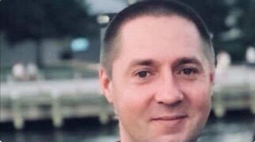 В США помер молодий тернополянин: родині потрібна допомога для транспортування тіла (ФОТО), фото-1