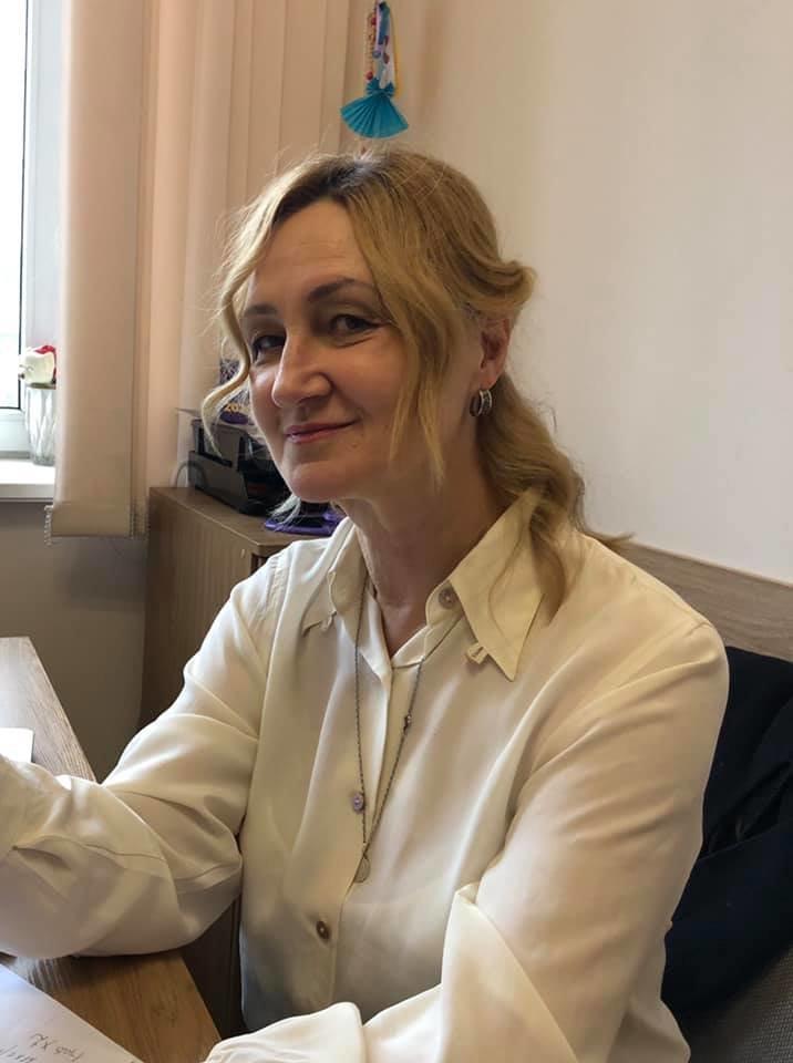 """""""Сум і туга"""": в Тернополі померла шанована працівниця відомого благодійного фонду (ФОТО), фото-1"""