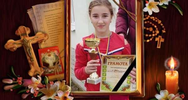 """""""Невимовний біль"""": 11-річна дівчинка раптово померла, причина смерті виявилась несподіваною (ФОТО), фото-1"""