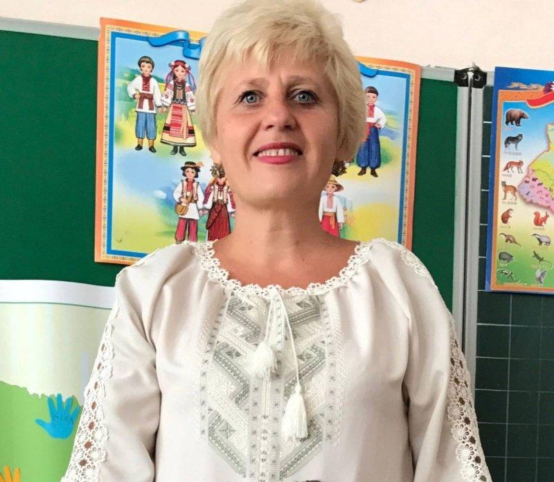 Померла легендарна вчителька: колеги розповіли про жахливу втрату (ФОТО), фото-1