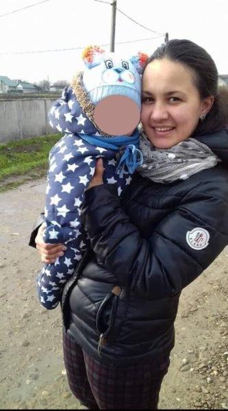 """""""Синочок більше не обійме маму"""": молода українка загинула на заробітках у Чехії, потрібна допомога (ФОТО), фото-1"""