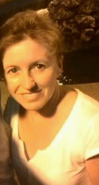 Знайшли в калюжі крові: заробітчанка з України загинула страшною смертю в Італії, фото-1