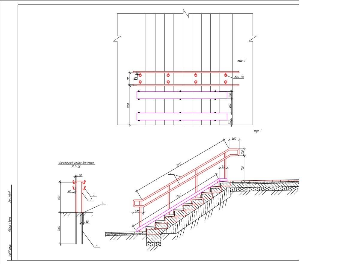 Спеціалісти «Експерт Проект Плюс» розповіли про особливості проектування ремонту фонтану «Сльози Гронського», фото-3