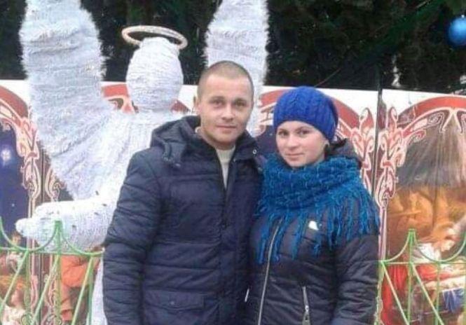 """""""Не позбавляйте мого чоловіка життя!"""": дружина зниклого мешканця Тернопільщини звернулася до його можливих викрадачів, фото-1"""
