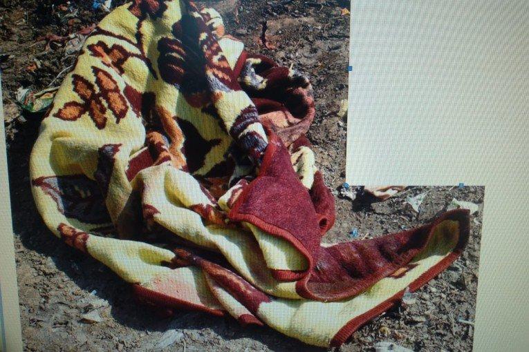 """""""Труп лежав на сміттєзвалищі"""": мертве немовля виявили на Тернопільщині (ФОТО), фото-1"""