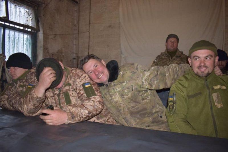 """""""Спи спокійно, дорогий друже..."""": тернопільська артбригада повідомила про жахливу втрату (ФОТО), фото-2"""