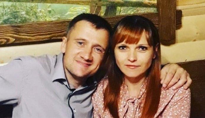 Померла у важких болях: не стало молодої жінки з Почаєва, якій збирали кошти на трансплантацію печінки, фото-2