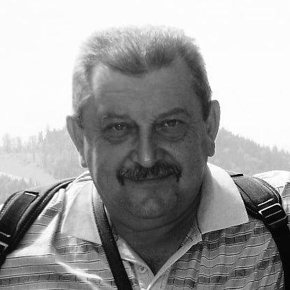 """На Тернопільщині несподівано помер депутат: не стало відомого підприємця, """"раптове і страшне горе"""" (ФОТО), фото-1"""
