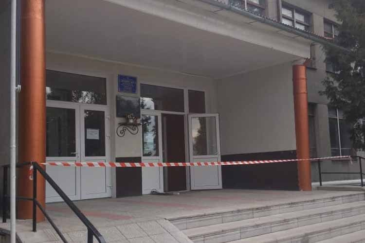 """""""Втік з в'язниці та хотів підірвати школу"""": на Тернопільщині восьмикласник виявився """"терористом"""" (ФОТО), фото-3"""