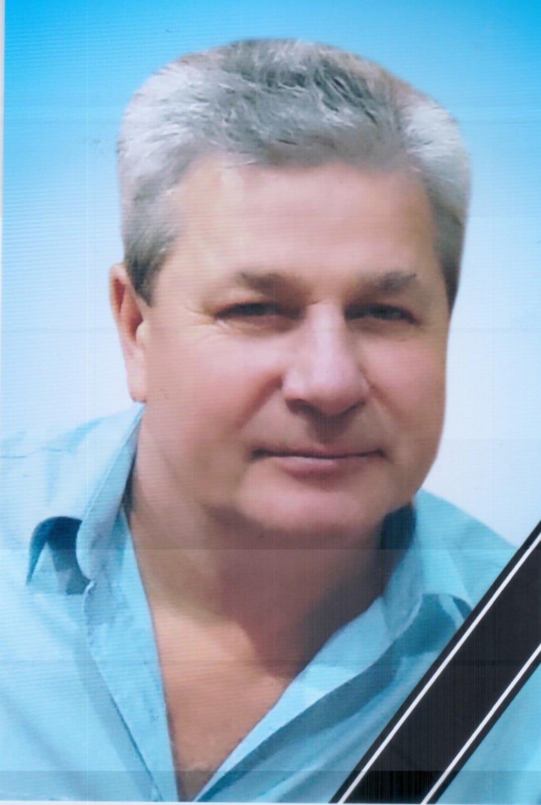 """""""Як це пережити..."""": на Тернопільщині помер майор, учасник бойових дій на сході України, фото-1"""