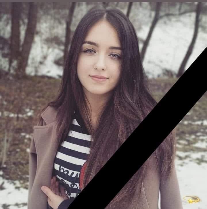 18-річна дівчина раптово померла у Тернополі: з'ясувалися причини страшної трагедії (ФОТО), фото-1