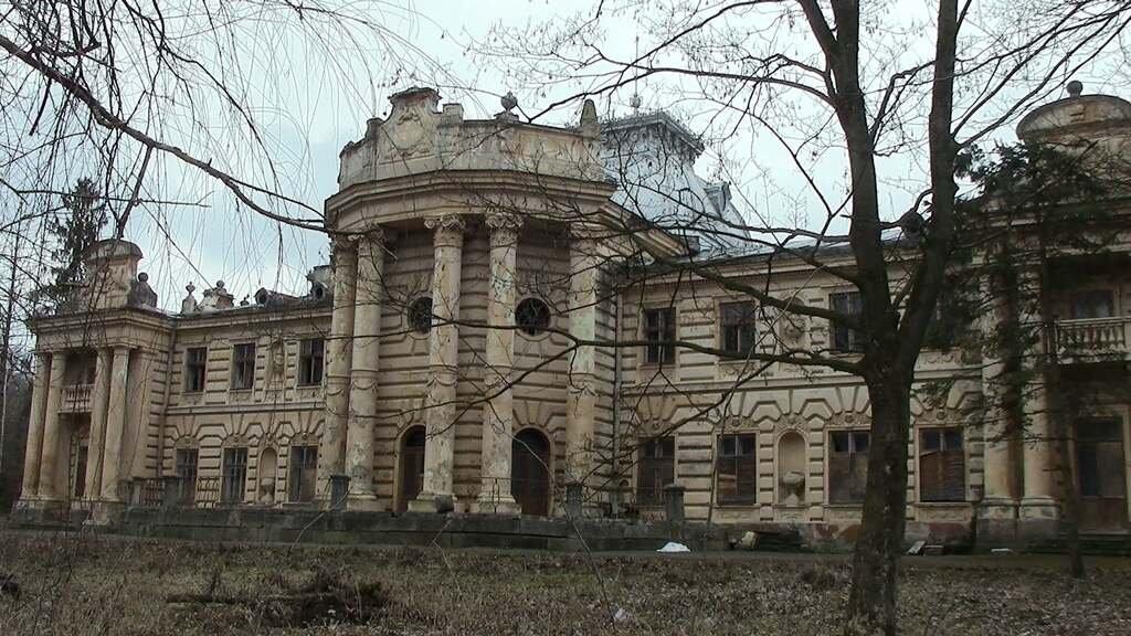 """""""Ризикуємо втратити назавжди"""": на Тернопільщині руйнується унікальна пам'ятка (ФОТО), фото-2"""