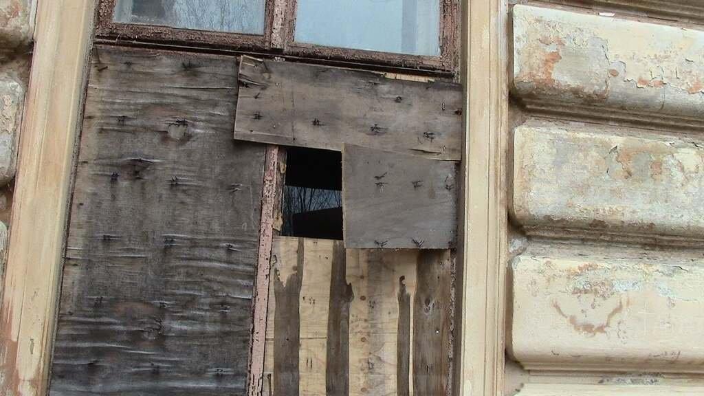 """""""Ризикуємо втратити назавжди"""": на Тернопільщині руйнується унікальна пам'ятка (ФОТО), фото-3"""