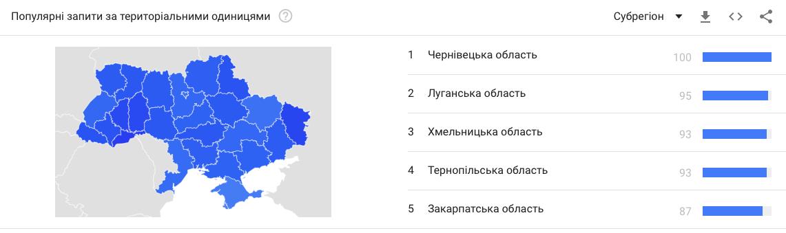 Кращі сайти російських порно сайтів — pic 14