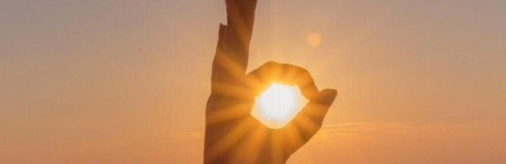 День зимового сонцестояння 2020: коли очікувати найкоротшого дня в році, Тата Когут