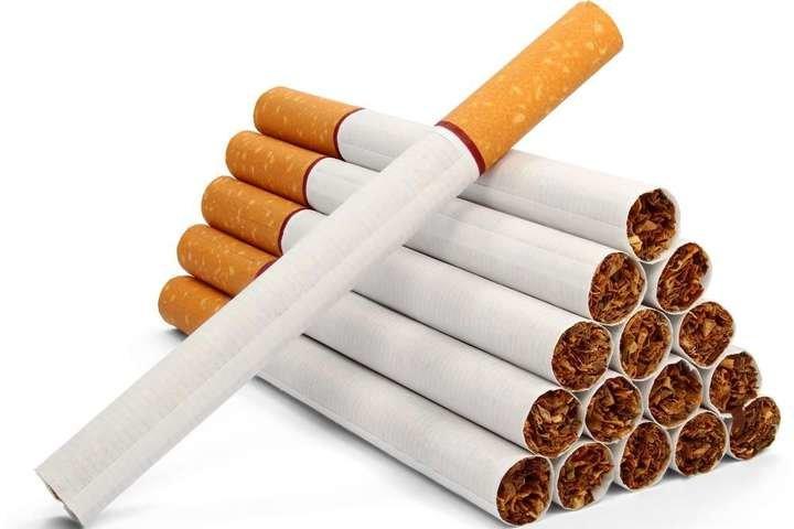 Разновидность табачных изделий сигареты марко поло где купить в москве