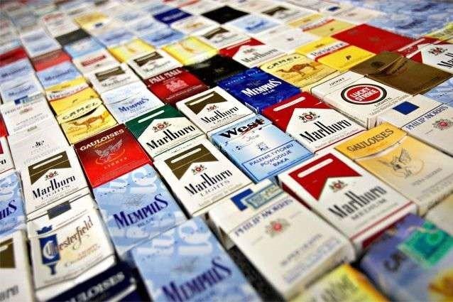 табак оптовые закупки