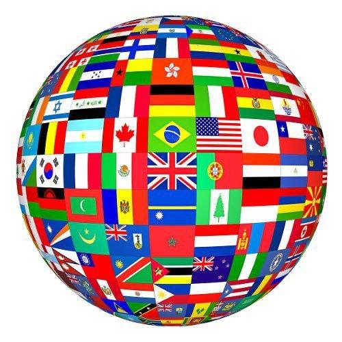 kursi-inozemnih-mov.-poslugi-z-perekladu.--cfd8-1322725325455610-1-big